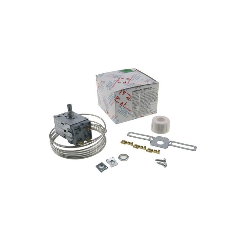 SS227094 Termostaatti A011000 (W5-AS5)