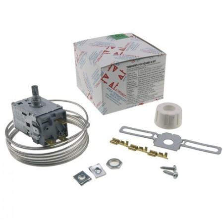 Termostaatti A011000 (W5-AS5)