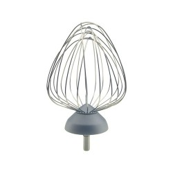 KW712208 Balloon Wisk for Kenwood Major & Chef XL