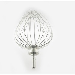 KW712207 Balloon Wisk Stainless Steel (Kenwood Major & Chef XL)