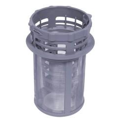 1740800500 Astianpesukoneen roskasihti (Beko)