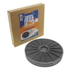 701082 Faber Aktiivihiilisuodatin (Electrolux Zanussi)