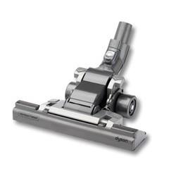 904486-20 Dyson Floor/Carbet Nozzle (DC08T/DC19/DC20)