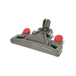 914867-01 Dyson Low profile Floor/Carbet Nozzle (DC22/DC23/DC29/DC32)