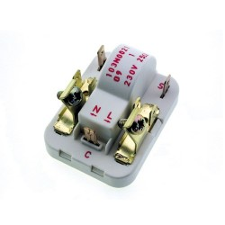103N0021 Start Relay Danfoss