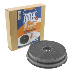 701083 Carbon filter for Technowind (TYPE H - ACK62836)