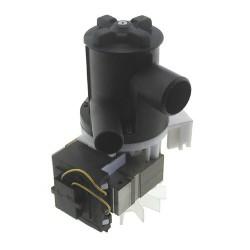 215114 Drain pump (Plaset 42680)