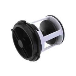 481948058106 Whirlpool Poistopumpun Sihti