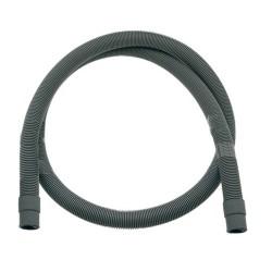111115 Drain hose 1,5 m (universal)
