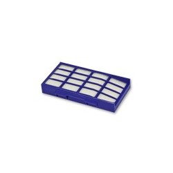 915219-03 Dyson Post Filter DC26