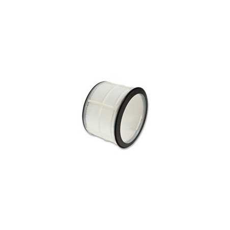916083-02 Dyson Hepa Post Filter (models DC23,DC32)