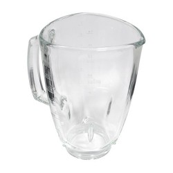 BR64184642 Braun blender Glass Jug