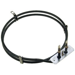 Heating Element 2400W 220V (Smeg)