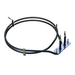 Heating Element 2500W 230V (Gorenje)