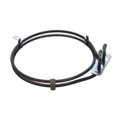 Heating Element 2000W 230V (Smeg)