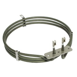 Heating Element 2700W 230V (Smeg)