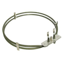 Heating Element 2100W 230V (Blomberg, Beko, Arcelic)