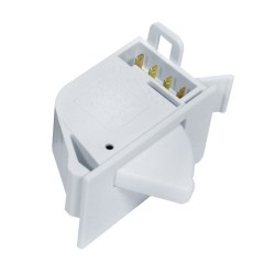 Samsung Door/Light Switch DA34-00041B