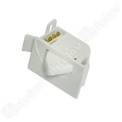 Samsung Door/Light Switch DA34-10120E