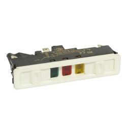 Universal Control Board (75mm X 13mm)