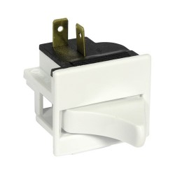 Ariston/Indesit Door/Light Switch (092774)