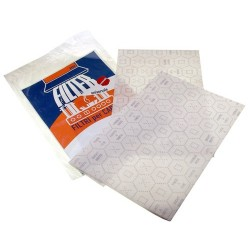 701020 Cooker Hood Grease filter 2 pcs (450mm X 570mm)