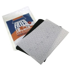 701023 Cooker Hood Grease filter + Carbon filter (450mm X 600mm)