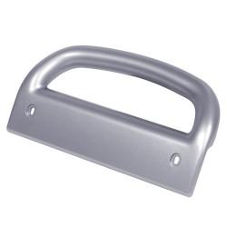 Smeg Door handle (764930999)