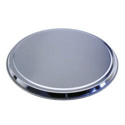 Keittolevyn Suoja 155 mm