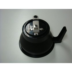 13273 Moccamaster filter holder CD Grand