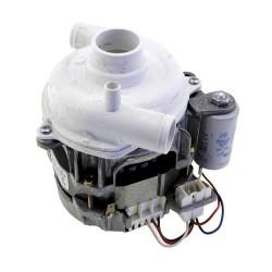Smeg Circulation Pump (695210297)
