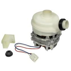 Kiertovesipumppu LG tiskikoneisiin (5859DD9001A)