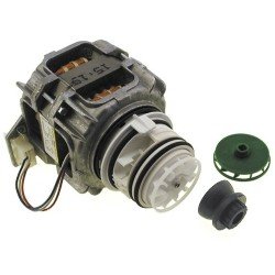 Electrolux/Zanussi Circulation Pump (50267490006)