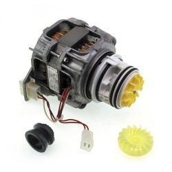 Electrolux/Zanussi Circulation Pump (50273432000)