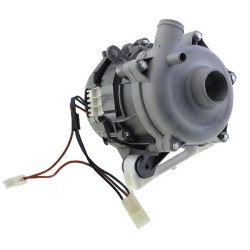 Circulation Pump Smeg/Gorenje/Ariston/Indesit/Whirlpool