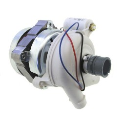 Indesit/Ariston Circulation Pump (055004)