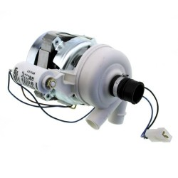 Indesit/Ariston Circulation Pump (055946)