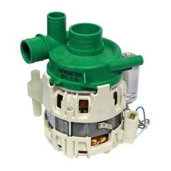 Smeg Circulation Pump (795210634)