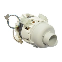 Electrolux/Zanussi Circulation Pump (1113196305)