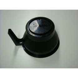 13271 Moccamaster filter holder (Moccafour)