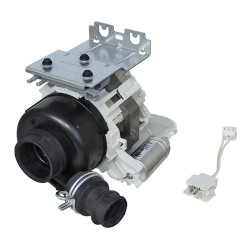 Whirlpool Circulation Pump (481010625628)