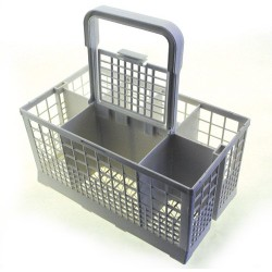 Cutlery Basket for Bosch & Siemens