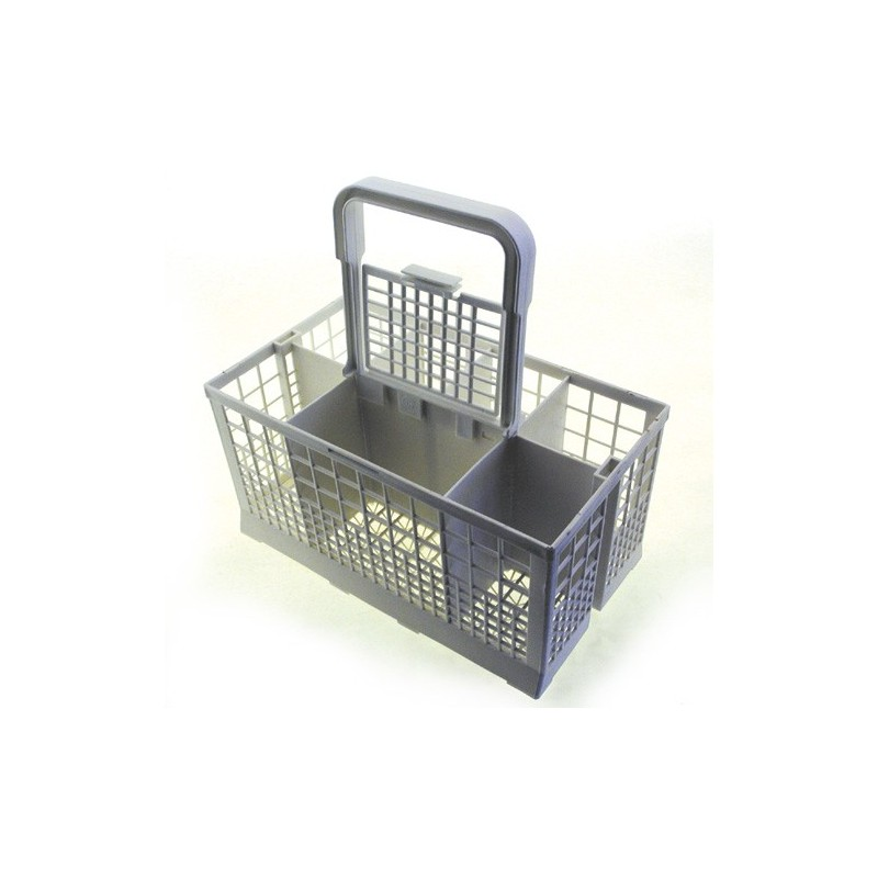 Cutlery Basket for Bosch & Siemens