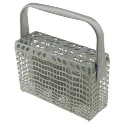 Electrolux/Zanussi Cutlery Basket (23cm x 8cm x 25cm)