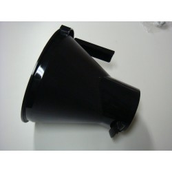13206 Moccamaster filter holder (Moccaking)