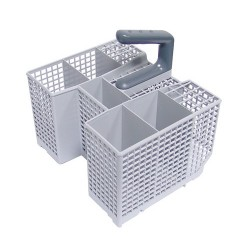 Cutlery basket for Whirlpool (481231038897)