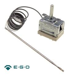 Oven thermostat 50 C - 265 C Smeg (EGO 5517059180)