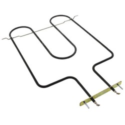 Oven heating element Gorenje 1100 W 220 V