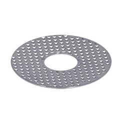 Ariete filter for boiler (AT4055313300)