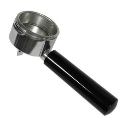 Ariete Retro 2-Cups Filter Handle complete (AT4056002800)